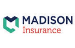 Madison_insurance