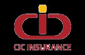 CIC_insurance
