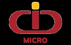 CIC_micro